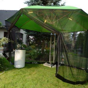 ROLETIX ŻAGLE I PARASOLE Producent żagli i parasoli ogrodowych, żagle i parasole tarasowe, markizy, żalgle markizowe, pergole, parasol ogrodowy, parasol tarasowy -10