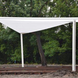 ROLETIX ŻAGLE I PARASOLE Producent żagli i parasoli ogrodowych, żagle i parasole tarasowe, markizy, żalgle markizowe, pergole, parasol ogrodowy, parasol tarasowy -3