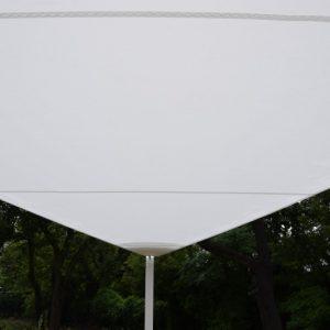 ROLETIX ŻAGLE I PARASOLE Producent żagli i parasoli ogrodowych, żagle i parasole tarasowe, markizy, żalgle markizowe, pergole, parasol ogrodowy, parasol tarasowy -4