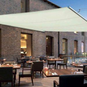 ROLETIX ŻAGLE I PARASOLE Producent żagli i parasoli ogrodowych, żagle i parasole tarasowe, markizy, żalgle markizowe, pergole, parasol ogrodowy, parasol tarasowy -6