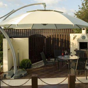 ROLETIX ŻAGLE I PARASOLE Producent żagli i parasoli ogrodowych, żagle i parasole tarasowe, markizy, żalgle markizowe, pergole, parasol ogrodowy, parasol tarasowy -8