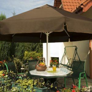 ROLETIX ŻAGLE I PARASOLE Producent żagli i parasoli ogrodowych, żagle i parasole tarasowe, markizy, żalgle markizowe, pergole, parasol ogrodowy, parasol tarasowy -9