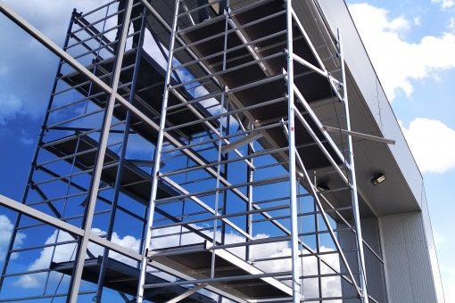 ROLETIX Obsługa inwestycji i przetargów rolet, żaluzji aluminiowych, wertikali, rolet screen refle, żaluzji fasadowych 11