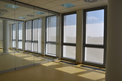 ROLETIX Obsługa inwestycji i przetargów rolet, żaluzji aluminiowych, wertikali, rolet screen refle, żaluzji fasadowych 13