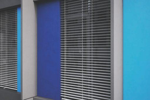 ROLETIX Obsługa inwestycji i przetargów rolet, żaluzji aluminiowych, wertikali, rolet screen refle, żaluzji fasadowych 16