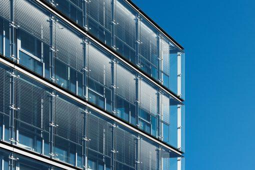 ROLETIX Obsługa inwestycji i przetargów rolet, żaluzji aluminiowych, wertikali, rolet screen reflek, żaluzji fasadowych