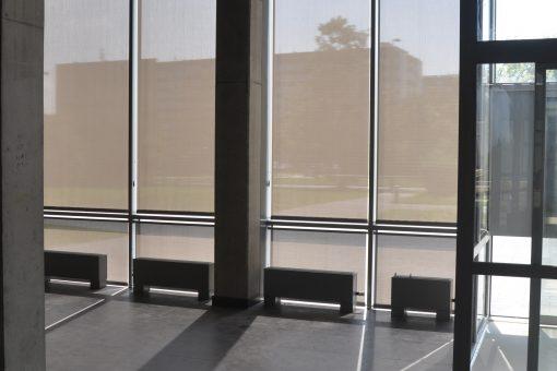ROLETIX Obsługa inwestycji i przetargów rolet, żaluzji aluminiowych, wertikali, rolet screen reflek, żaluzji fasadowych 8