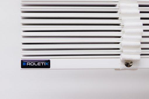 ROLETIX Oryginalne produkty tylko z naszym logo ROLETIX, rolety, żaluzje, moskitiery, plisy, wertikale, markizy, pergole, siatki przed owadami - 40