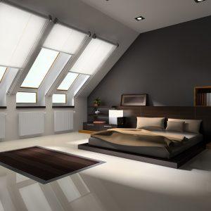 ROLETY-DACHOWE-Producent-rolet-dachowych-rolety-dachowe-do-okien-połaciowych-dachowych-rolety-dachowe-w-kasecie-aluminiowej-z-prowadnicami-ze-sprężyną