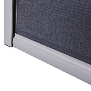 ROLETY SCREEN REFLEKSOLE Producent rolet screen refleksoli, rolety screen w kasecie z prowadnicami ZIP, rolety screen elektryczne z silnikiem na pilot 28