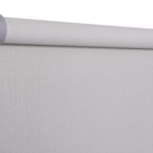 ROLETY SCREEN REFLEKSOLE Producent rolet screen refleksoli, rolety screen w kasecie z prowadnicami ZIP, rolety screen elektryczne z silnikiem na pilot 29