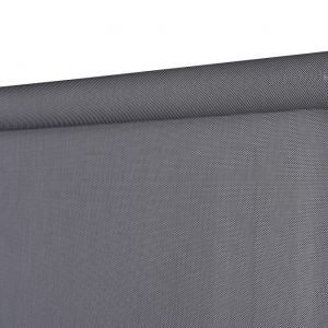 ROLETY SCREEN REFLEKSOLE Producent rolet screen refleksoli, rolety screen w kasecie z prowadnicami ZIP, rolety screen elektryczne z silnikiem na pilot 30