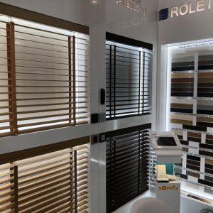 Targi R+T Stuttgart 2018 ROLETIX Targi rolet, żaluzji drewnianych, żaluzji, plis, moskitier, markiz, pergoli, żaluzji fasadowych, żaluzji bamb 1